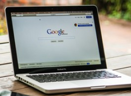 Ranking high on Google: Are you making it hard for prospects to find you?