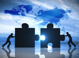 Law Firm Mergers and Acquisitions Continue at Increased Pace