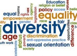 Continued Need for Law Firm Diversity – ABA Resolution 113